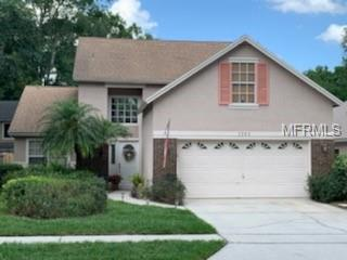 1394 Black Willow Trail, Altamonte Springs, FL 32714 (MLS #O5785266) :: Bustamante Real Estate