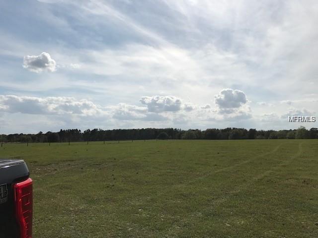 Silverwood Lane, Howey in the Hills, FL 34737 (MLS #O5785359) :: Team Suzy Kolaz