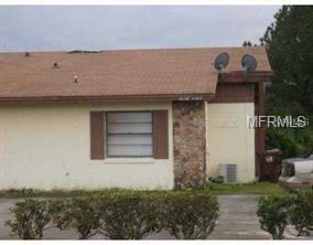 4178 Flying Fortress Avenue, Kissimmee, FL 34741 (MLS #O5785397) :: The Duncan Duo Team