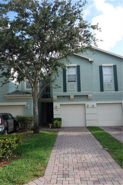 5186 White Oleander, West Palm Beach, FL 33415 (MLS #O5785863) :: The Duncan Duo Team
