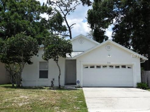 5438 Old Oak Tree Drive, Orlando, FL 32808 (MLS #O5786056) :: Team Bohannon Keller Williams, Tampa Properties