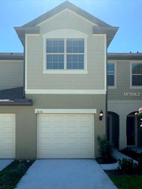 3016 Alessa Loop, Apopka, FL 32703 (MLS #O5786126) :: Cartwright Realty