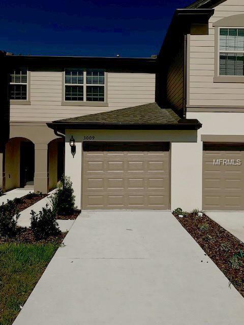 3009 Alessa Loop, Apopka, FL 32703 (MLS #O5786142) :: Cartwright Realty