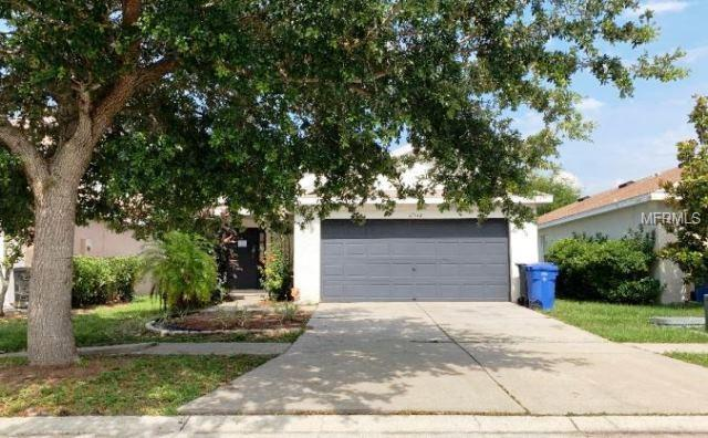 11352 Palm Island Avenue, Riverview, FL 33569 (MLS #O5786166) :: Lovitch Realty Group, LLC