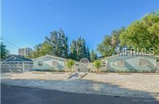 3104 W San Juan Street, Tampa, FL 33629 (MLS #O5786323) :: Bustamante Real Estate