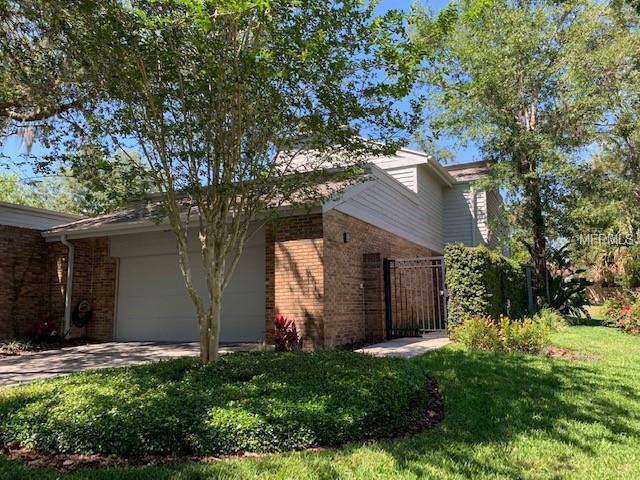 251 Pine Cone Lane, Longwood, FL 32779 (MLS #O5786374) :: The Duncan Duo Team