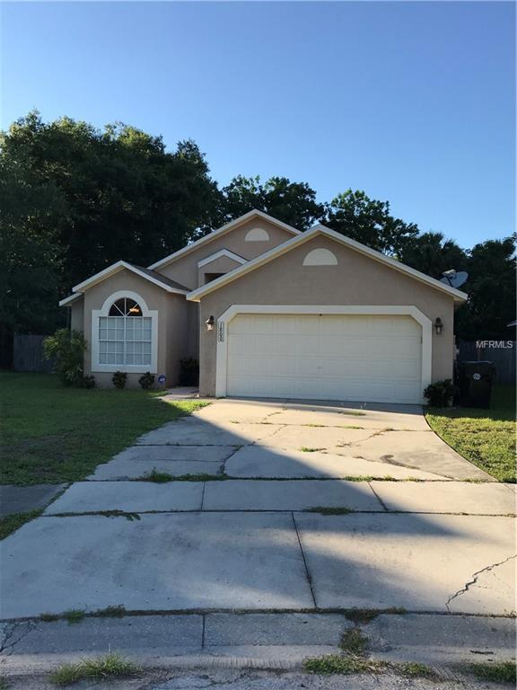 1800 Grasmere Drive, Apopka, FL 32703 (MLS #O5786618) :: KELLER WILLIAMS ELITE PARTNERS IV REALTY