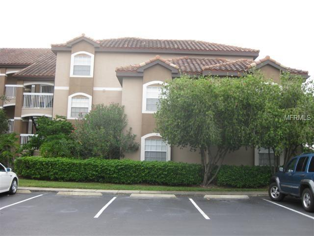 13917 Fairway Island Drive #928, Orlando, FL 32837 (MLS #O5786669) :: Bridge Realty Group