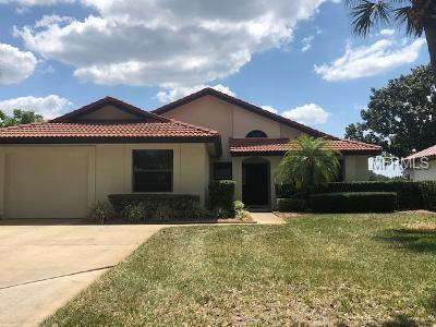 6602 Edgeworth Drive, Orlando, FL 32819 (MLS #O5786732) :: Team Bohannon Keller Williams, Tampa Properties