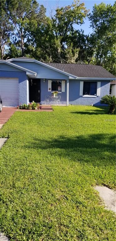 5222 Sunrise Boulevard, Orlando, FL 32803 (MLS #O5786734) :: The Light Team