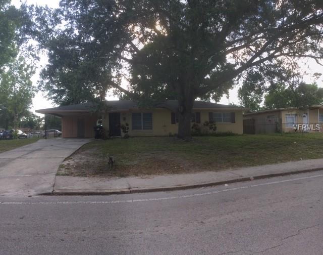 2315 Kingsland Avenue, Orlando, FL 32808 (MLS #O5786739) :: RE/MAX Realtec Group