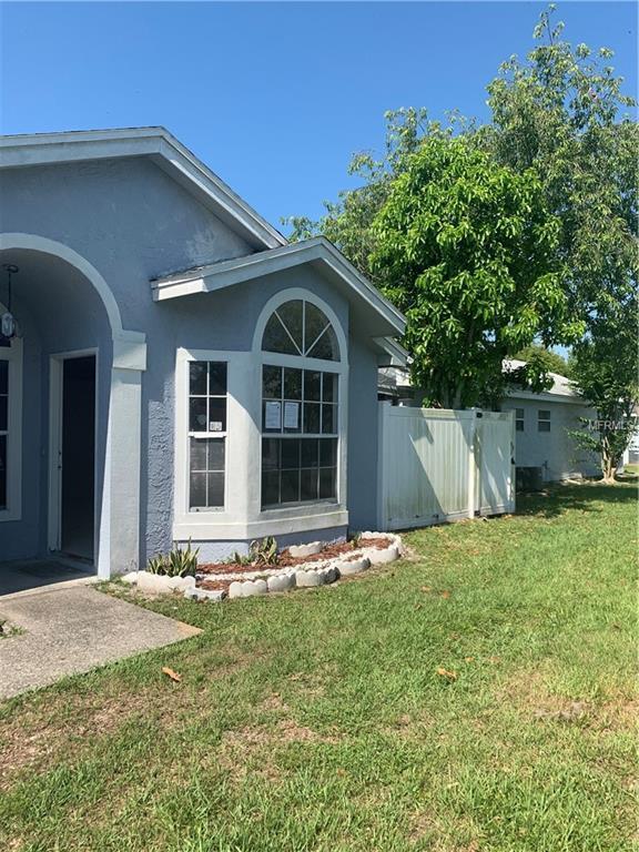 339 San Rafael Street, Winter Springs, FL 32708 (MLS #O5786764) :: The Duncan Duo Team
