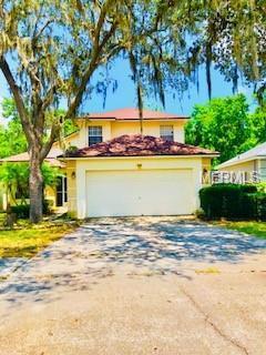 224 Pinewood Drive, Davenport, FL 33896 (MLS #O5787098) :: Bridge Realty Group