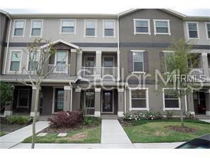 10826 Sunset Ridge Lane, Orlando, FL 32832 (MLS #O5787993) :: Baird Realty Group