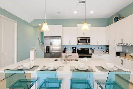 Address Not Published, Davenport, FL 33896 (MLS #O5788061) :: The Duncan Duo Team