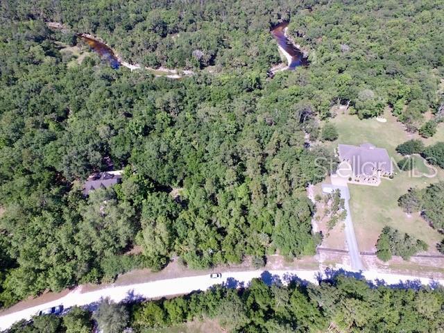 1469 Bob White Trail, Chuluota, FL 32766 (MLS #O5788388) :: Cartwright Realty