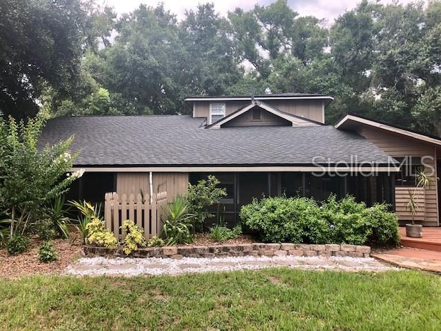 2524 Rest Haven Avenue, Orlando, FL 32806 (MLS #O5789263) :: The Duncan Duo Team