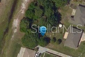 Mesilla Drive, Kissimmee, FL 34758 (MLS #O5789919) :: Bustamante Real Estate