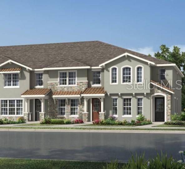 13369 Gorgona Isle Drive, Windermere, FL 34786 (MLS #O5790025) :: Bustamante Real Estate
