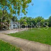 509 Cypress Avenue, Sanford, FL 32771 (MLS #O5790163) :: The Duncan Duo Team