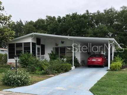 3873 Diamond Oak Way #495, Zellwood, FL 32798 (MLS #O5790380) :: RE/MAX Realtec Group