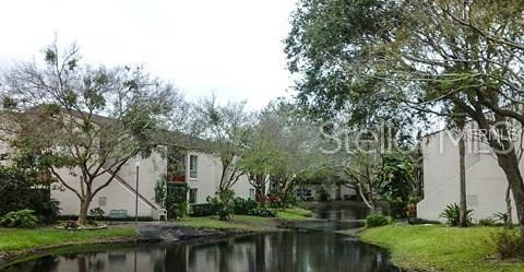 4361 Aqua Vista Drive F, Orlando, FL 32839 (MLS #O5790450) :: Griffin Group