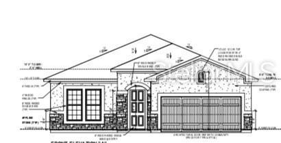 4890 N Magnolia Avenue, Winter Park, FL 32792 (MLS #O5790605) :: Griffin Group