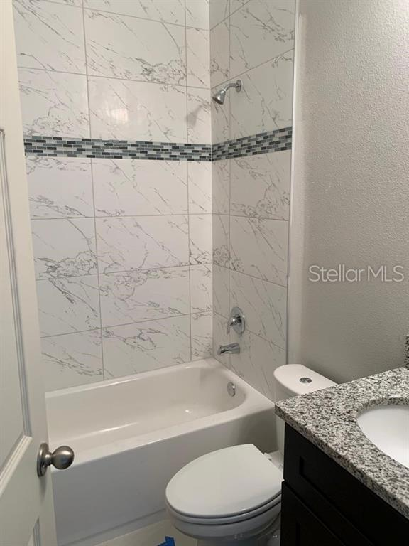 Address Not Published, Poinciana, FL 34759 (MLS #O5790652) :: Premium Properties Real Estate Services