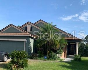 4922 Sweet Cedar Circle, Orlando, FL 32829 (MLS #O5791178) :: Cartwright Realty