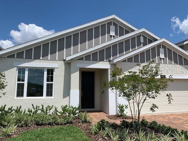 4909 Blanche Court, Saint Cloud, FL 34772 (MLS #O5791230) :: Cartwright Realty