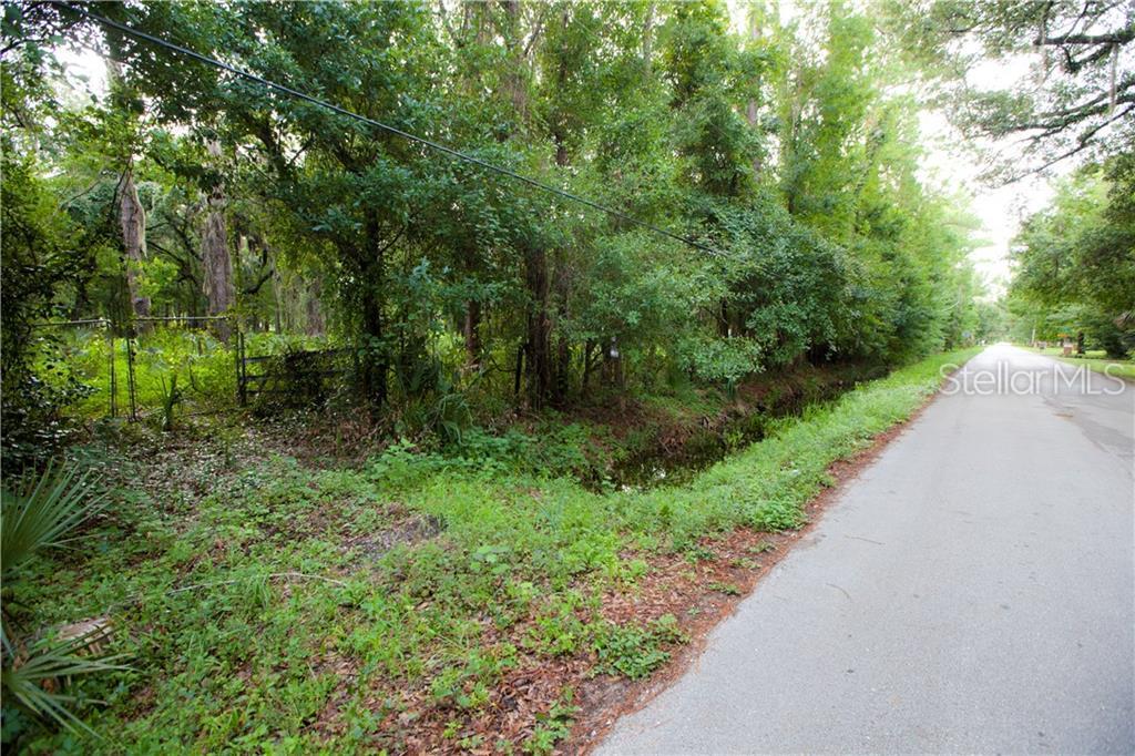 Delk Road - Photo 1