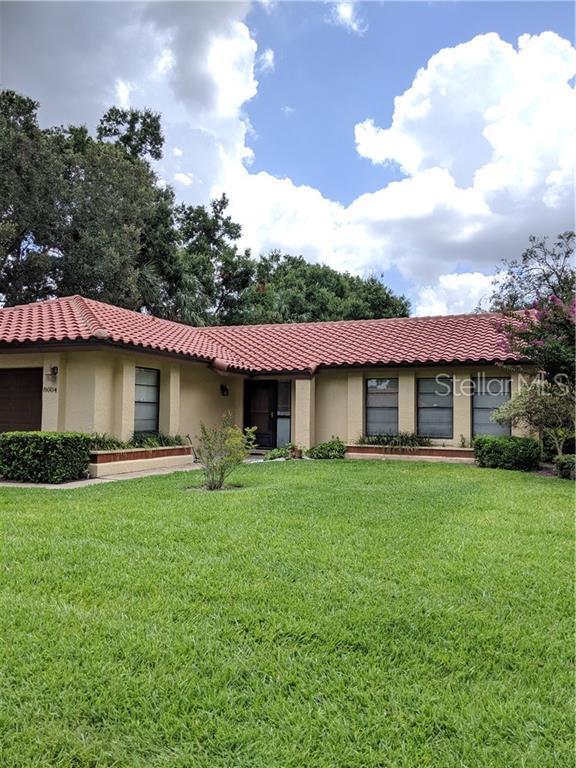 8004 S Madeira Court, Orlando, FL 32836 (MLS #O5791750) :: GO Realty