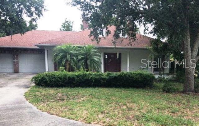 3007 57TH Street E, Bradenton, FL 34208 (MLS #O5791771) :: Paolini Properties Group
