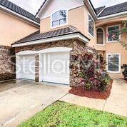 7429 Green Tree Drive #96, Orlando, FL 32819 (MLS #O5792032) :: GO Realty