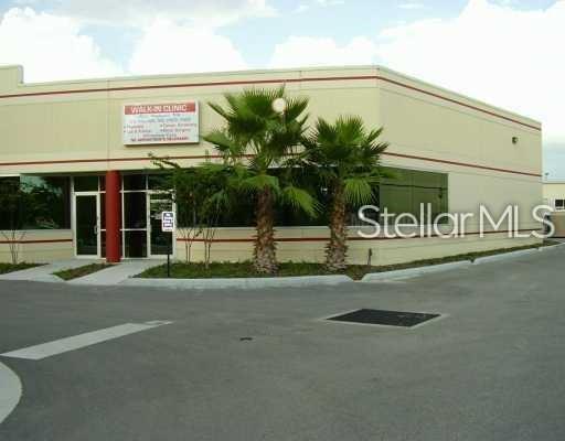 7901 Kingspointe Parkway #1, Orlando, FL 32819 (MLS #O5792186) :: Dalton Wade Real Estate Group