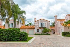 Address Not Published, Vero Beach, FL 32967 (MLS #O5792300) :: The Duncan Duo Team