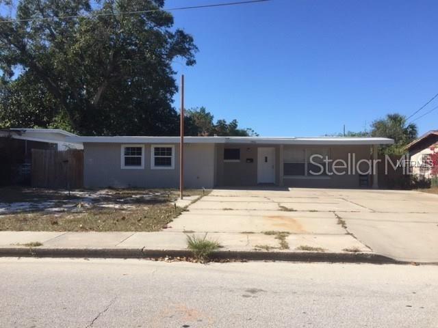 1904 Beecher Street, Orlando, FL 32808 (MLS #O5792351) :: Dalton Wade Real Estate Group
