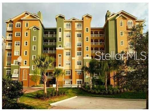 8749 The Esplanade #29, Orlando, FL 32836 (MLS #O5792494) :: Your Florida House Team