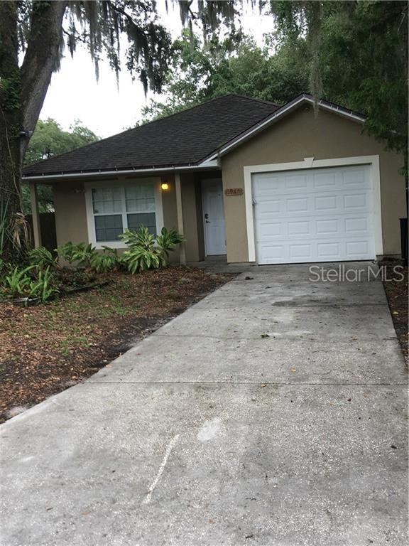 Address Not Published, Sanford, FL 32771 (MLS #O5792503) :: The Duncan Duo Team