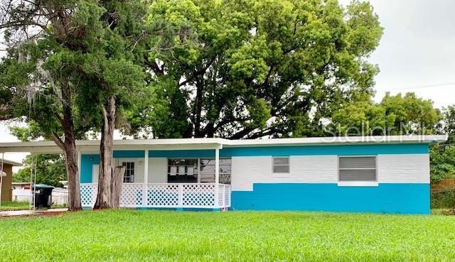 1715 Montview Street, Orlando, FL 32805 (MLS #O5792760) :: The Duncan Duo Team