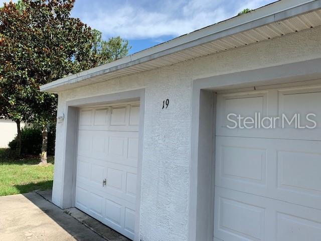 19 2ND Avenue A, Palm Coast, FL 32137 (MLS #O5793242) :: Advanta Realty