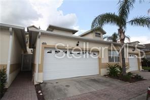 17409 Promenade Drive, Clermont, FL 34711 (MLS #O5793413) :: CENTURY 21 OneBlue