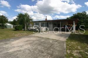 6234 Moore Street, Orlando, FL 32808 (MLS #O5793810) :: Dalton Wade Real Estate Group