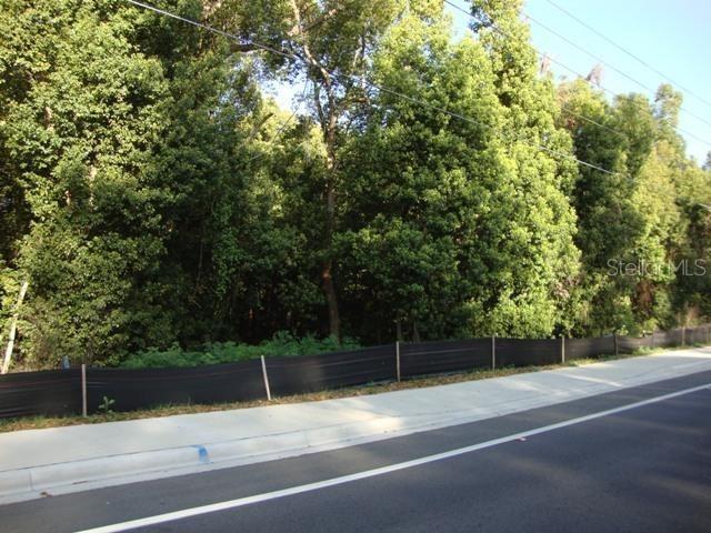 1130 Schopke Lester Road - Photo 1
