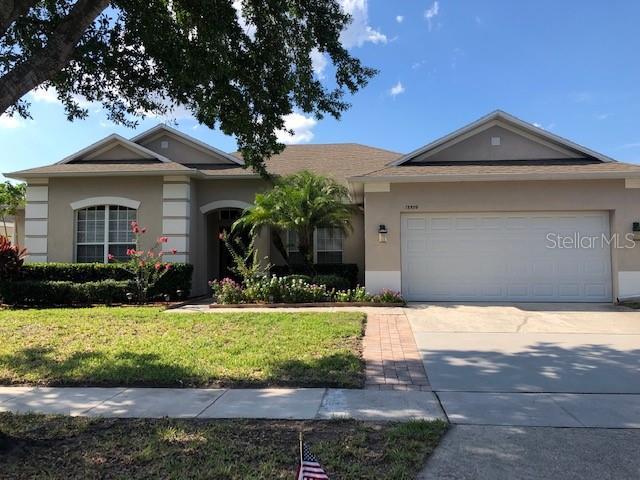 13509 Old Dock Road, Orlando, FL 32828 (MLS #O5795537) :: Cartwright Realty