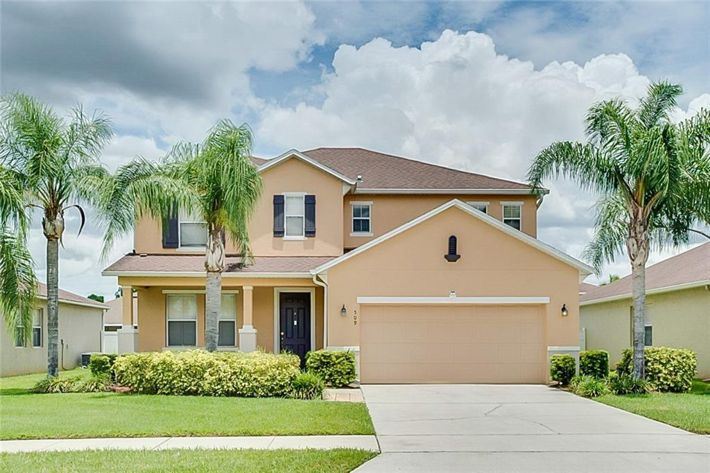 509 First Cape Coral Drive - Photo 1