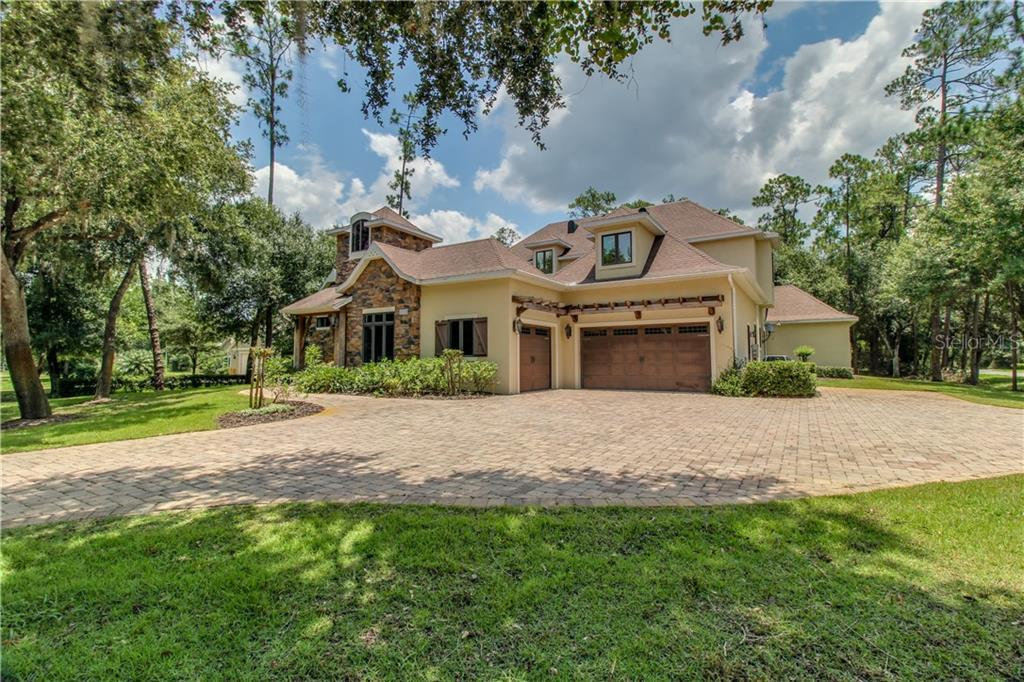 14501 Storys Ford Road - Photo 1