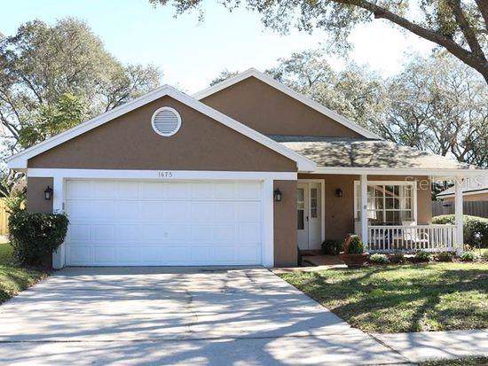 Address Not Published, Winter Park, FL 32792 (MLS #O5796841) :: The Edge Group at Keller Williams