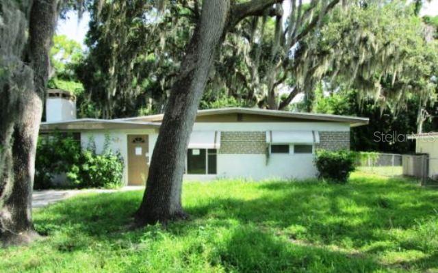 7333 Royal Palm Drive - Photo 1