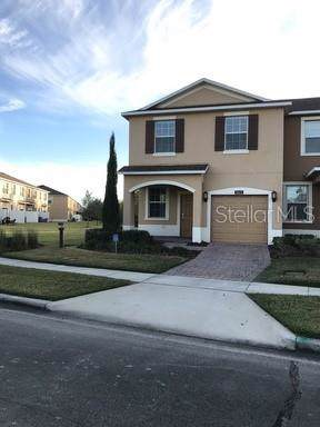 10676 Savannah Plantation Court, Orlando, FL 32832 (MLS #O5797687) :: Lovitch Realty Group, LLC